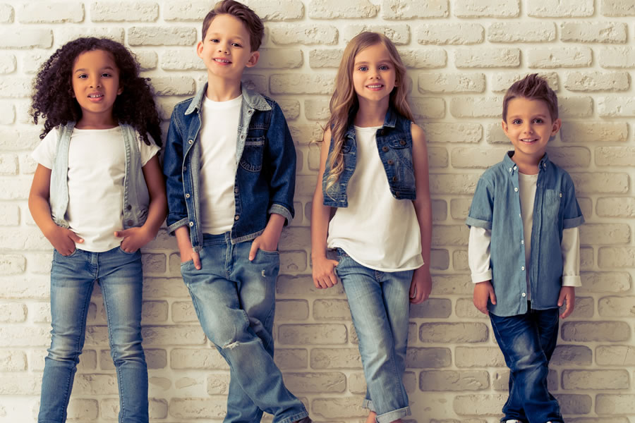 moda-infantil2
